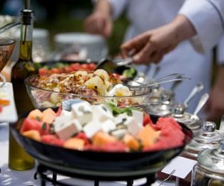 Clases de Cocina en Jalisco