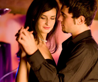 Clases de baile en Nuevo Vallarta