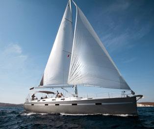 Navegar en Riviera Maya
