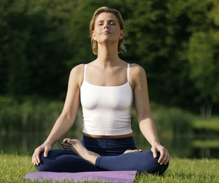 Sunise Yoga en Riviera Maya