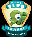 Franki - Velas Vallarta Mascot