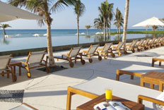 Paquete de Luna de Miel hotel de Quintana Roo